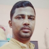 Vinod from Dharmabad | Man | 31 years old | Taurus