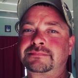 Lilman from Carrollton | Man | 35 years old | Gemini