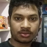 Arjun from Kavali | Man | 23 years old | Cancer