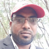 Shahadulal from Port Louis | Man | 30 years old | Virgo