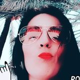 Yeah from Benidorm | Woman | 36 years old | Gemini
