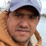 Santos from Somerville | Man | 50 years old | Scorpio
