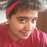 Kris from Kalamazoo | Woman | 29 years old | Capricorn