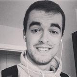 Pececillo from Torrejon de Ardoz | Man | 23 years old | Aries