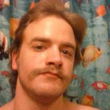 Tom from Quartzsite | Man | 32 years old | Leo