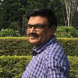 Karim from Yavatmal | Man | 56 years old | Sagittarius