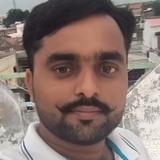 Jaydipsinh from Junagadh   Man   27 years old   Aquarius