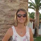 Lysou from Belfort | Woman | 28 years old | Sagittarius