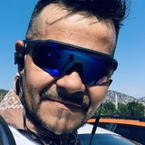 Oscar from Cheyenne | Man | 45 years old | Sagittarius