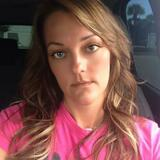 Shawanna from Okmulgee | Woman | 39 years old | Pisces