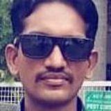 Nitinbhadarge from Aurangabad | Man | 34 years old | Taurus