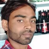 Sonu from Orai | Man | 27 years old | Sagittarius