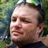 Ken from Oshawa | Man | 44 years old | Sagittarius