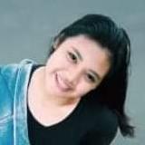 Cinta from Balikpapan | Woman | 21 years old | Taurus