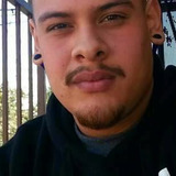 Ricky from South Gate   Man   27 years old   Taurus