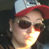 Lojo from Chesapeake | Woman | 36 years old | Aquarius
