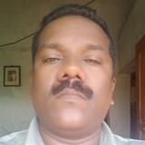 Jose from Kunnamangalam   Man   36 years old   Virgo