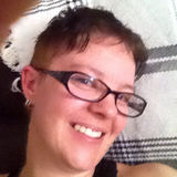 Trishy from Armidale | Woman | 43 years old | Aquarius