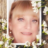 Ange from Nice | Woman | 61 years old | Pisces