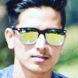 Syed from Yelahanka | Man | 23 years old | Pisces