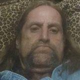 Crazyal looking someone in Tacoma, Washington, United States #6