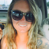 Sig from Killingworth | Woman | 24 years old | Libra