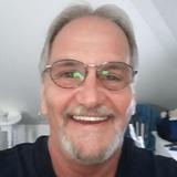 Billleesmx from London | Man | 62 years old | Gemini