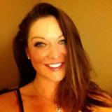 Katie from Sherman Oaks   Woman   36 years old   Scorpio