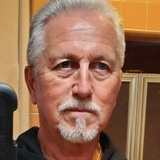 Daviddrenninf from Fremont | Man | 67 years old | Capricorn