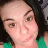 Danni from Newcastle Upon Tyne | Woman | 35 years old | Virgo