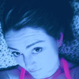 Britt from Medford | Woman | 40 years old | Sagittarius