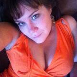 Bryanne from Mio   Woman   28 years old   Cancer