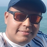 Jhony from San Fernando   Man   30 years old   Aquarius