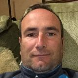 Melli from Puerto Lumbreras | Man | 44 years old | Capricorn