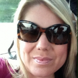 Kristing from Sebring | Woman | 35 years old | Aries