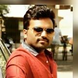 Pakya from Osmanabad | Man | 28 years old | Libra