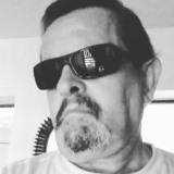 Cariñoso from Algeciras | Man | 56 years old | Taurus