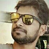 Karan from Gorakhpur | Man | 29 years old | Leo