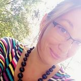 Cindy from Audincourt   Woman   32 years old   Capricorn