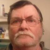 Art from Warrensburg | Man | 63 years old | Sagittarius