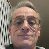 Greeleygay from Greeley   Man   57 years old   Cancer