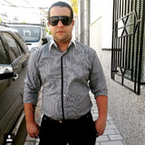 Diego from Terrassa | Man | 28 years old | Leo