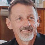 Buckaroo from Toowoomba | Man | 56 years old | Virgo