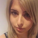 Filix from Maitland | Woman | 32 years old | Aquarius