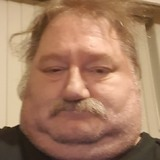 Nothing from Elizabeth | Man | 55 years old | Taurus