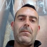 Jero from Linares | Man | 41 years old | Virgo