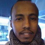 Sirsau from Metz | Man | 30 years old | Sagittarius