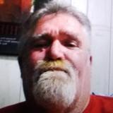 Cswiney8O from Memphis   Man   62 years old   Aquarius