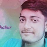 Parmar from Dhaulpur   Man   24 years old   Gemini