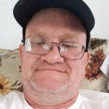 Ace from Sioux City | Man | 46 years old | Virgo